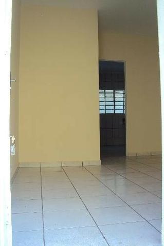 Casa Para Aluguel - 2 Quartos - Setor Sudoeste - Goiânia-Go - Foto 12