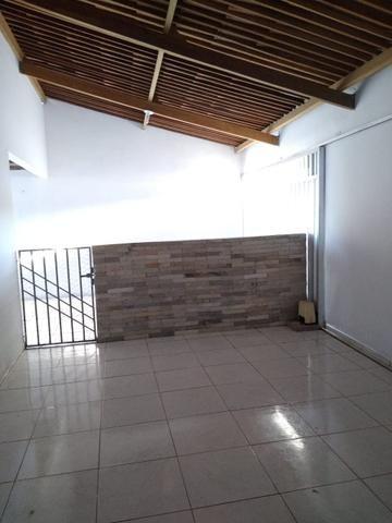 Casa em Tangará - Foto 12