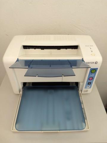 Impressora Laser Xerox Phaser 3040 USB
