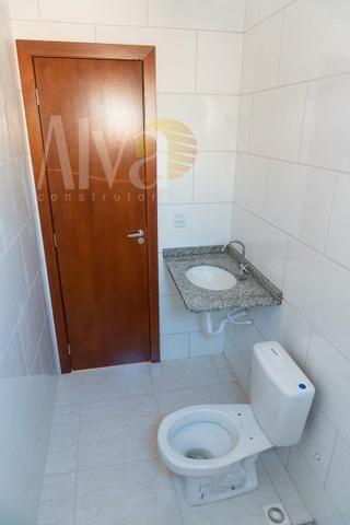 Casa condomínio HUMAITÁ - 275 metros de terreno - Foto 20