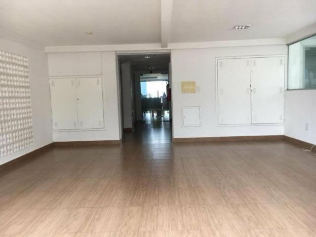 Dom Heitor - Petrópolis - 56m² - 2 quartos sendo uma suíte -SN - Foto 2