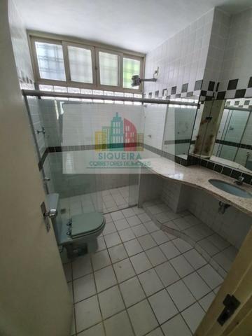 Siqueira Vende: Excelente Casa com 3 quartos e Dependência completa em Massangana Piedade - Foto 15