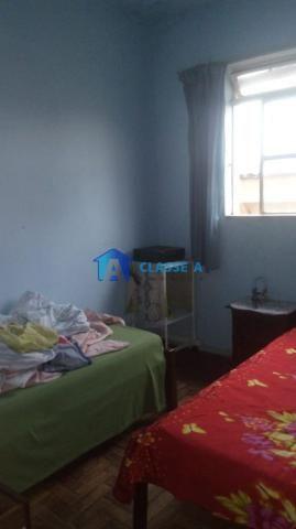 Casa à venda com 2 dormitórios em Alto dos pinheiros, Belo horizonte cod:1628 - Foto 8