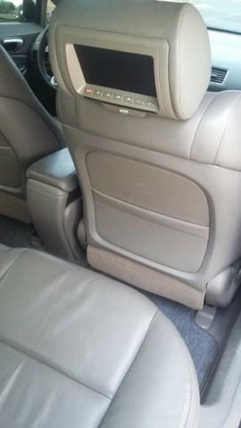 Honda Civic Sedan EXS 1.8 AUT.FLEX - Foto 2