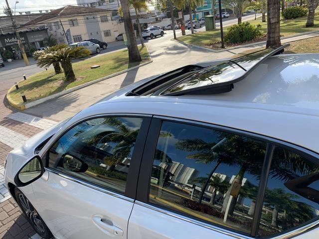 Lexus CT 200H - Foto 9