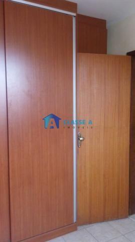 Apartamento para alugar com 2 dormitórios em Padre eustáquio, Belo horizonte cod:1611 - Foto 4