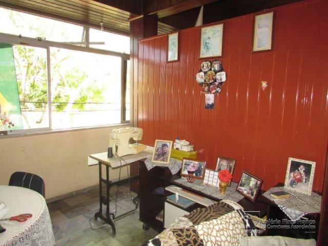 Apartamento à venda com 3 dormitórios em Souza, Belém cod:6344 - Foto 13