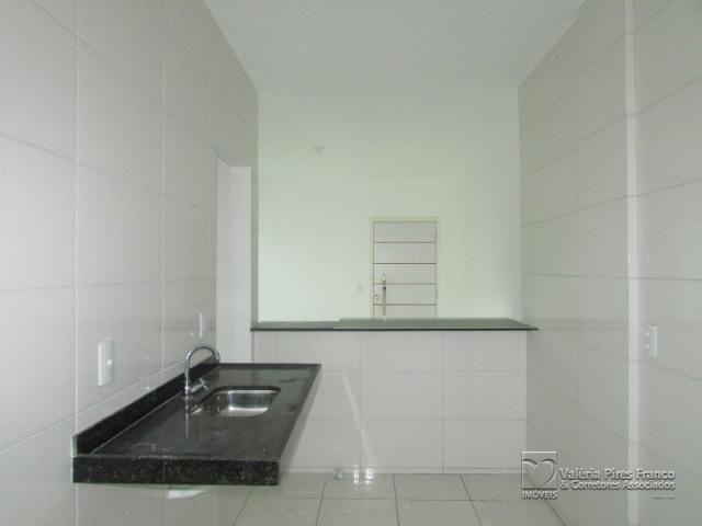 Apartamento à venda com 2 dormitórios em Coqueiro, Ananindeua cod:6928 - Foto 13