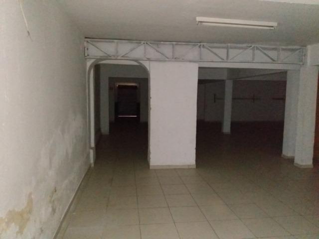 Salão comercial - Foto 9