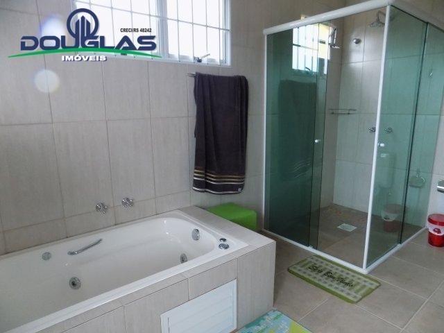 Douglas Imóveis - Sítio 600m² , Condomínio Fechado Lagoa Pesca e Banho - Foto 16