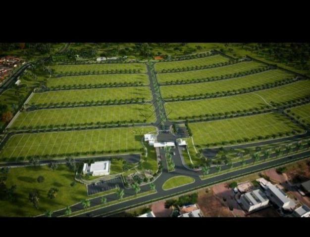 Terreno I Condomínio Belvedere II - 300 m² I Oportunidade I Parte Alta - Foto 2
