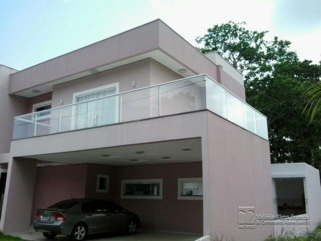 Casa de condomínio à venda com 3 dormitórios em Atalaia, Ananindeua cod:3736 - Foto 3
