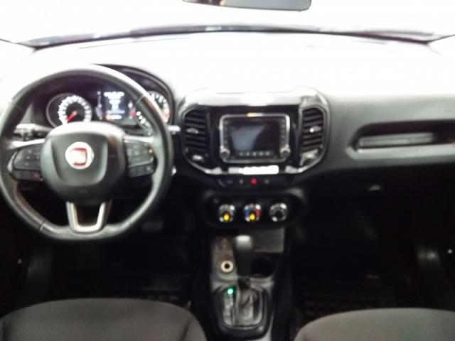 FIAT TORO 1.8 16V EVO FLEX FREEDOM AT6. - Foto 5