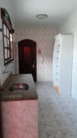 Excelente Casa 3/4 - Vila da Penha - Foto 17