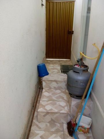 Casa Duplex em Teixeira de Freitas BA - Foto 10