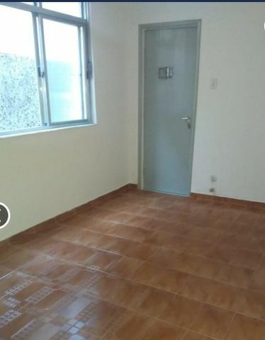 Apartamento, 2 Quartos, Olaria, Rio de Janeiro - RJ