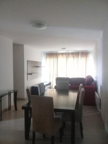 Apartamento para alugar com 3 dormitórios em Madureira, Caxias do sul cod:11517 - Foto 2
