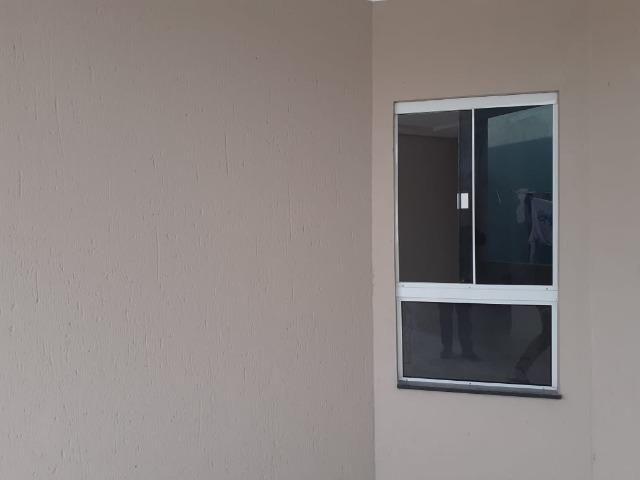 Ms5 Otima casa 3 dorm ampla em rua tranquila - Foto 8