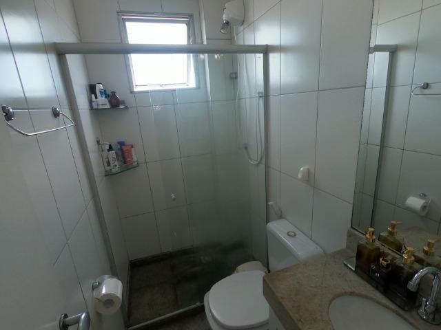 Apatamento 2 quartos Montado Condominio Parque Vitalittá - Foto 9