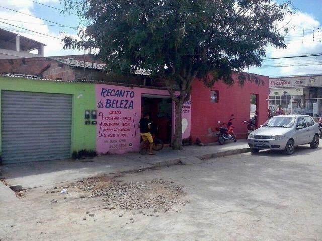 Imóvel deixa renda de Aluguel R$2,000,00 - Foto 12