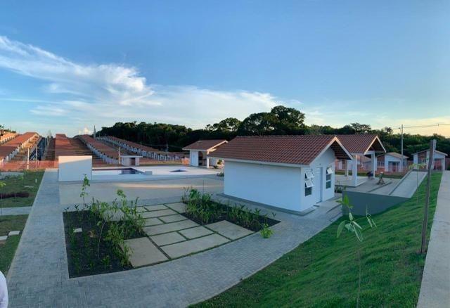 Condomínio Smart Campo Belo, Entrada Facilitada, Venha escolher sua Unidade! - Foto 4