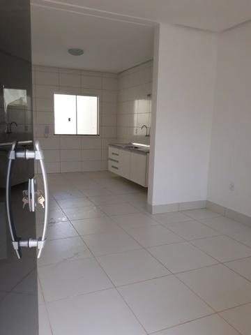 Casa - Jardim das Oliveiras - Foto 3