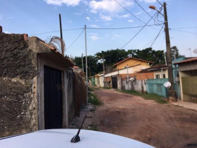 Terreno para alugar em Coqueiro, Ananindeua cod:5605 - Foto 6