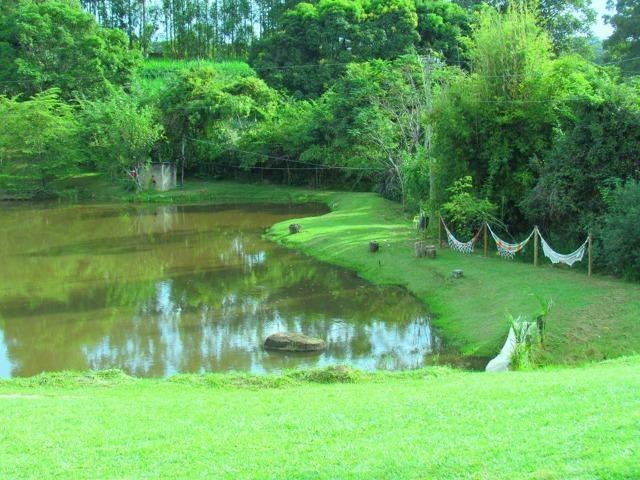 Sitio em Sete lagoas , temporada 90km de Belo Horizonte carnaval , pescaria - Foto 13