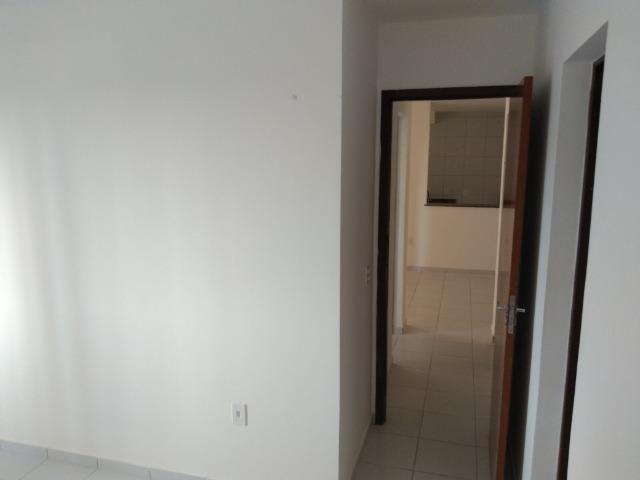 Alugo Apartamento no Gran Village Araçagy II - Foto 2