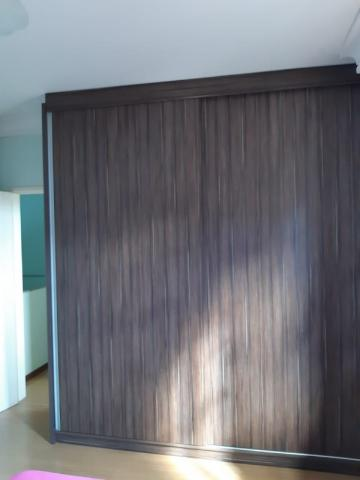 Casa duplex 3qts, 1suíte, 3vgs, 224,8m² - Foto 18