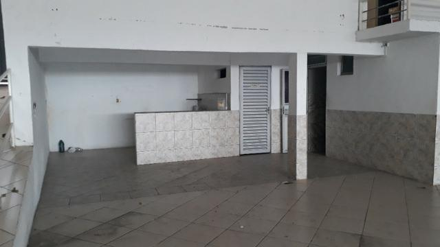 Galpao camargos 480mt venda ou troca - Foto 3
