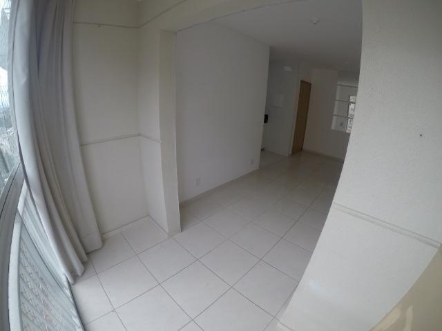 _ Via Laranjeiras 2 quartos em Morada de Laranjeiras - Foto 10
