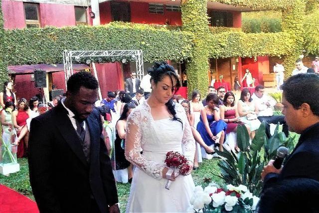 Fotografo & Filmagem - Casamento & Eventos - Foto 4