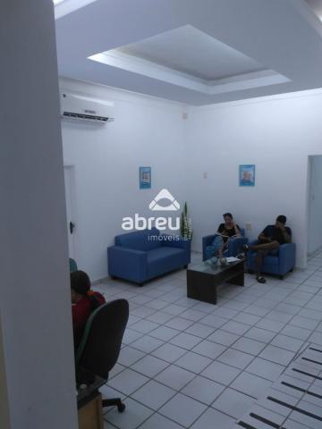 Escritório para alugar em Alecrim, Natal cod:820757 - Foto 8
