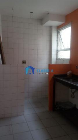 Apartamento para alugar com 2 dormitórios em Padre eustáquio, Belo horizonte cod:1611 - Foto 11