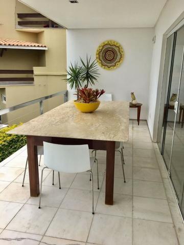Casa de 4 suites no Cond. Parque Costa Verde em Piata R$ 3.500.000,00 - Foto 5