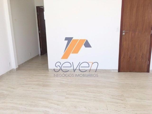 Casa - Novo Leblon - 230m² - 3 suítes - 4 vagas -SN - Foto 8