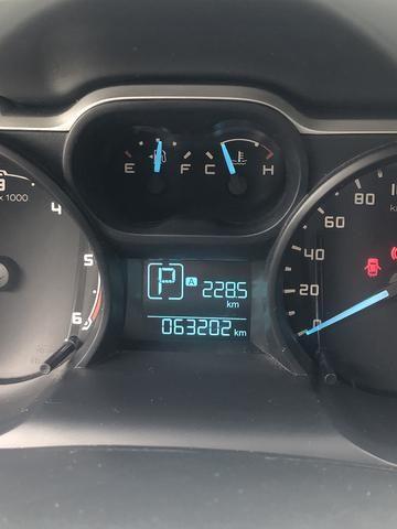 Ford Ranger XLT 3.2 Diesel - Foto 7