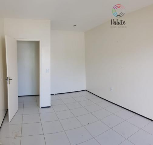 Casa, Messejana, Fortaleza-CE - Foto 20