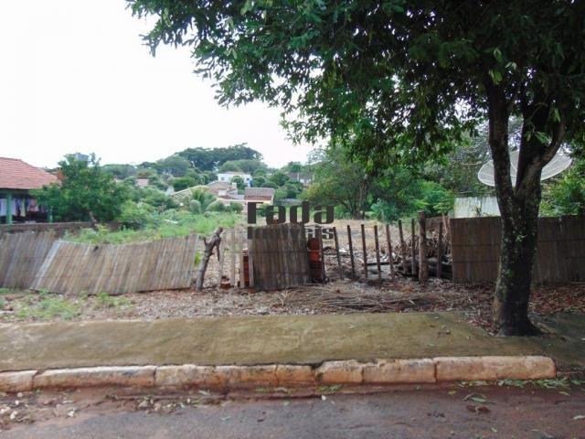 Terreno à venda em Porto rico, Porto rico cod:102 - Foto 5