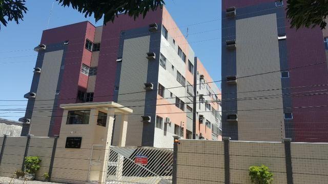 Vendo Apartamento em Fortaleza no bairro Benfica com 3 quartos por 349.900,00 - Foto 19