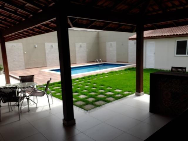 Casa duplex 3qts, 1suíte, 3vgs, 224,8m² - Foto 3