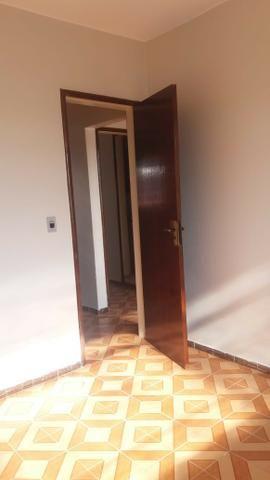 Sobrado à venda, 4 quartos - QNO 02 - Foto 6