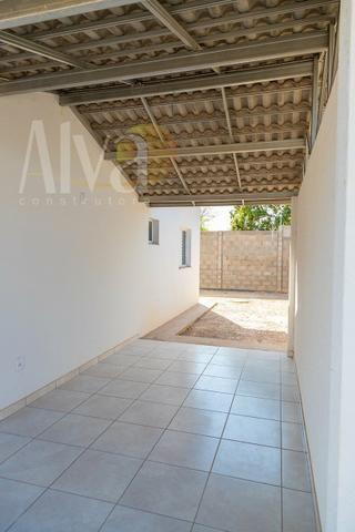 Casa condomínio HUMAITÁ - 275 metros de terreno - Foto 11