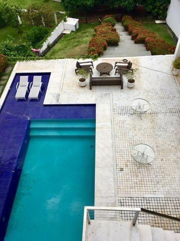 Casa de 4 suites no Cond. Parque Costa Verde em Piata R$ 3.500.000,00 - Foto 2