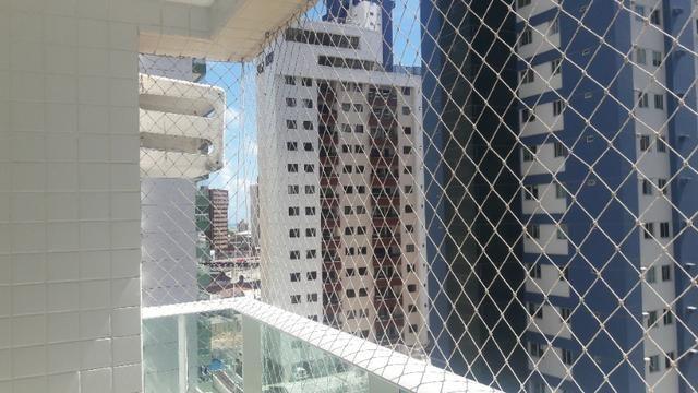 Apartamento com 03 quartos em Tambaú - Foto 8