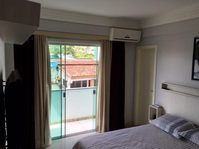Apartamento Goés Calmon 3 dormitórios - Foto 9