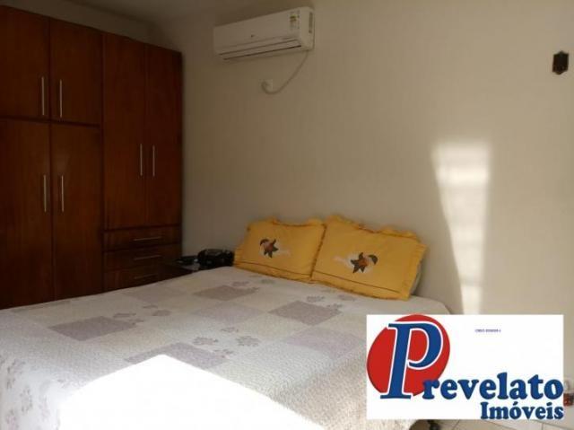 Sb-6278 lindo sobrado 3 dormitórios - Foto 20