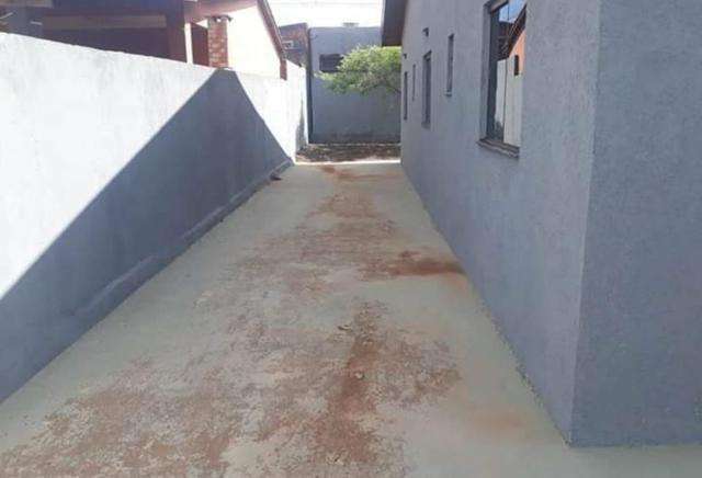 Vendo casa R$90.000.00 - Foto 3