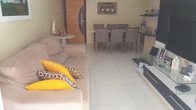 Vendo Apartamento em Fortaleza no bairro Benfica com 3 quartos por 349.900,00 - Foto 2